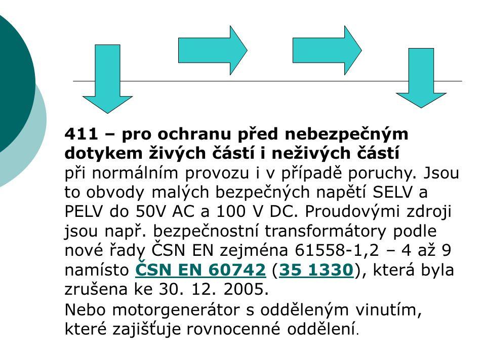 Při prevenci rizik podle Zákona č.65/1965 Sb.