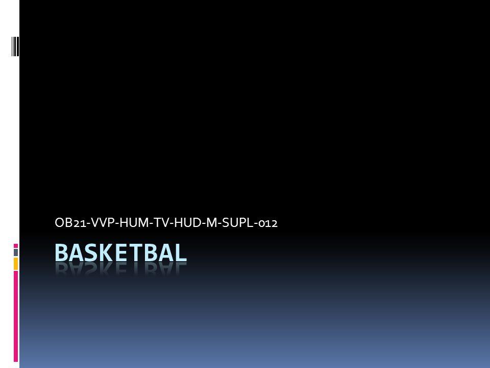 OB21-VVP-HUM-TV-HUD-M-SUPL-012