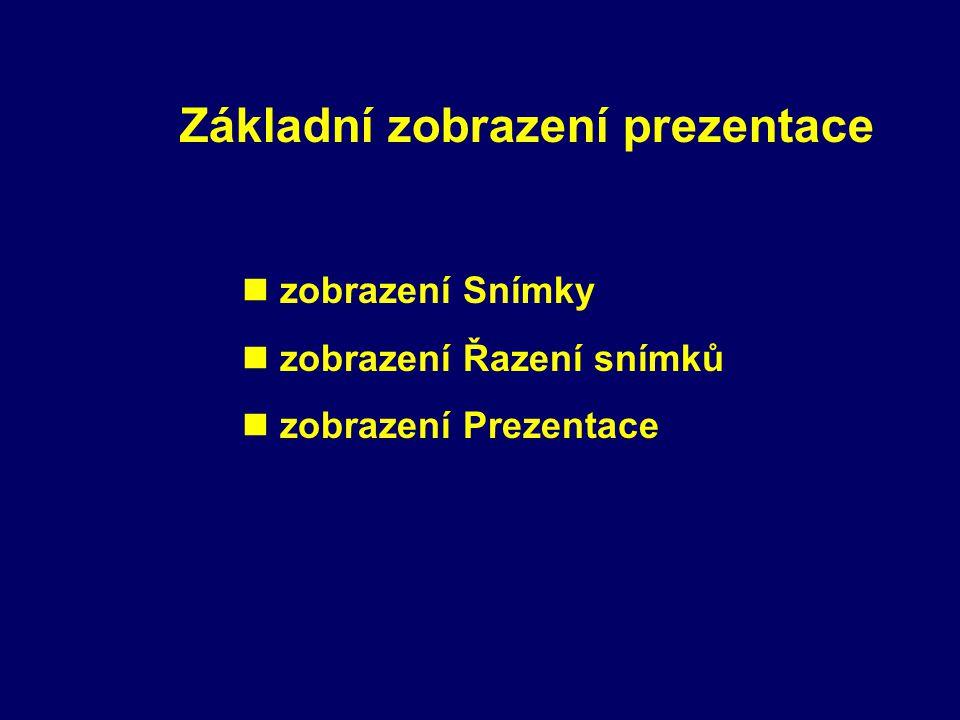 CCD pozorování zákrytových dvojhvězd Miloslav Zejda Konference o výzkumu proměnných hvězd v Brně, 26. -28. 11. 2004 BRNO – sekce pozorovatelů proměnný