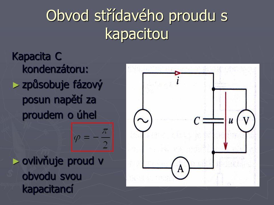 Zdroje: ► www.zslado.cz ► Fyzweb.cz ► http://cs.wikipedia.org ► Fyzika pro střední školy.