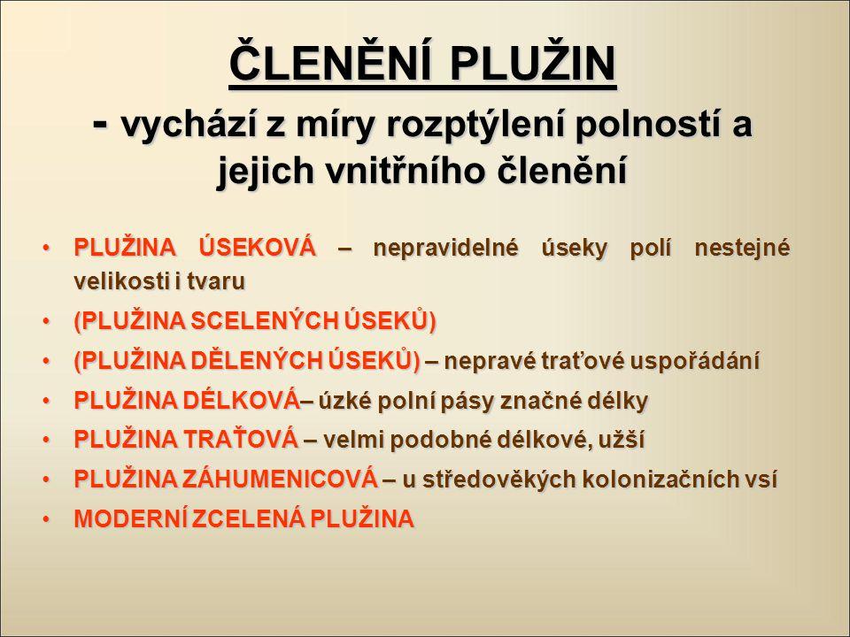 Ostrava Opava Olomouc Brno Břeclav ValMez.