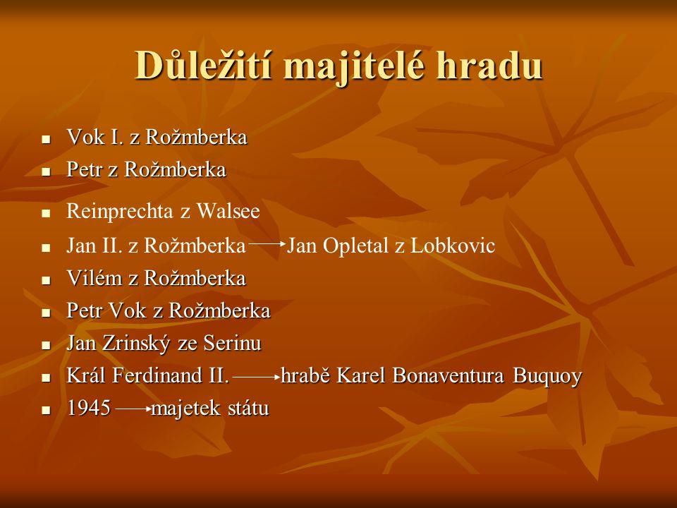Použité zdroje www.penzionufranku.cz www.penzionufranku.cz www.penzionufranku.cz cs.wikipedia.org cs.wikipedia.org www.jiznicechy.org www.jiznicechy.org www.jiznicechy.org www.zivahistorie.eu www.zivahistorie.eu www.zivahistorie.eu www.encyklopedie.ckrumlov.cz www.encyklopedie.ckrumlov.cz www.encyklopedie.ckrumlov.cz www.hrad-rozmberk.eu www.hrad-rozmberk.eu www.hrad-rozmberk.eu hrady-zriceniny-tvrze.blog.cz, www.hrady.cz hrady-zriceniny-tvrze.blog.cz, www.hrady.czwww.hrady.cz PhDr.
