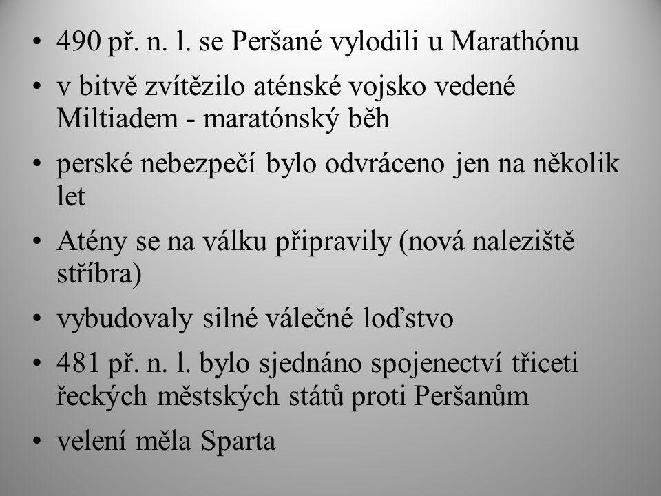 490 př.n. l.