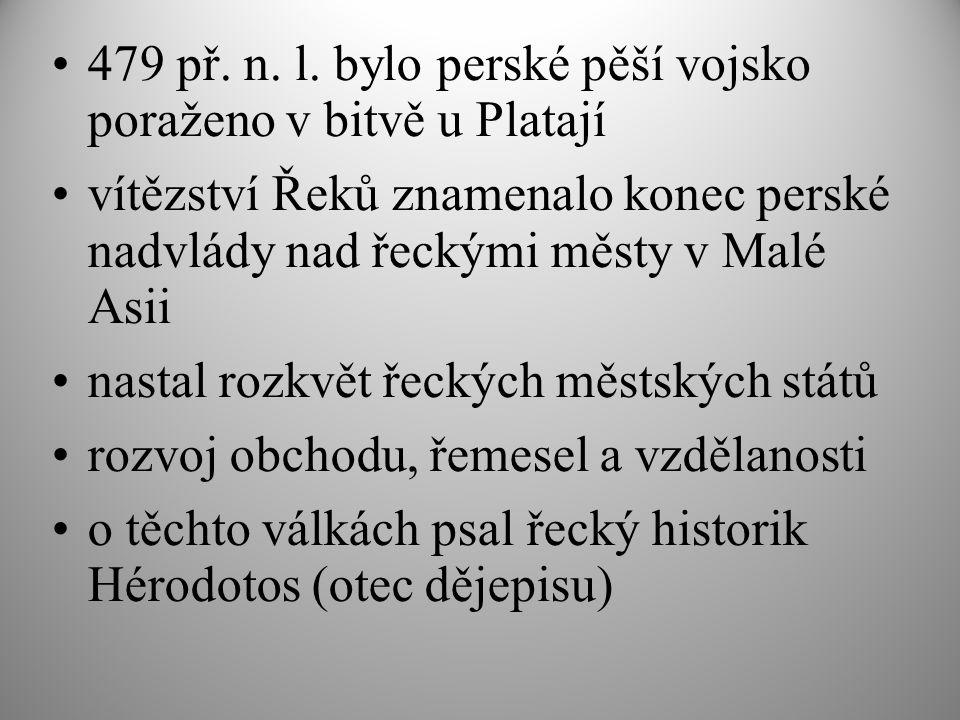 479 př.n. l.