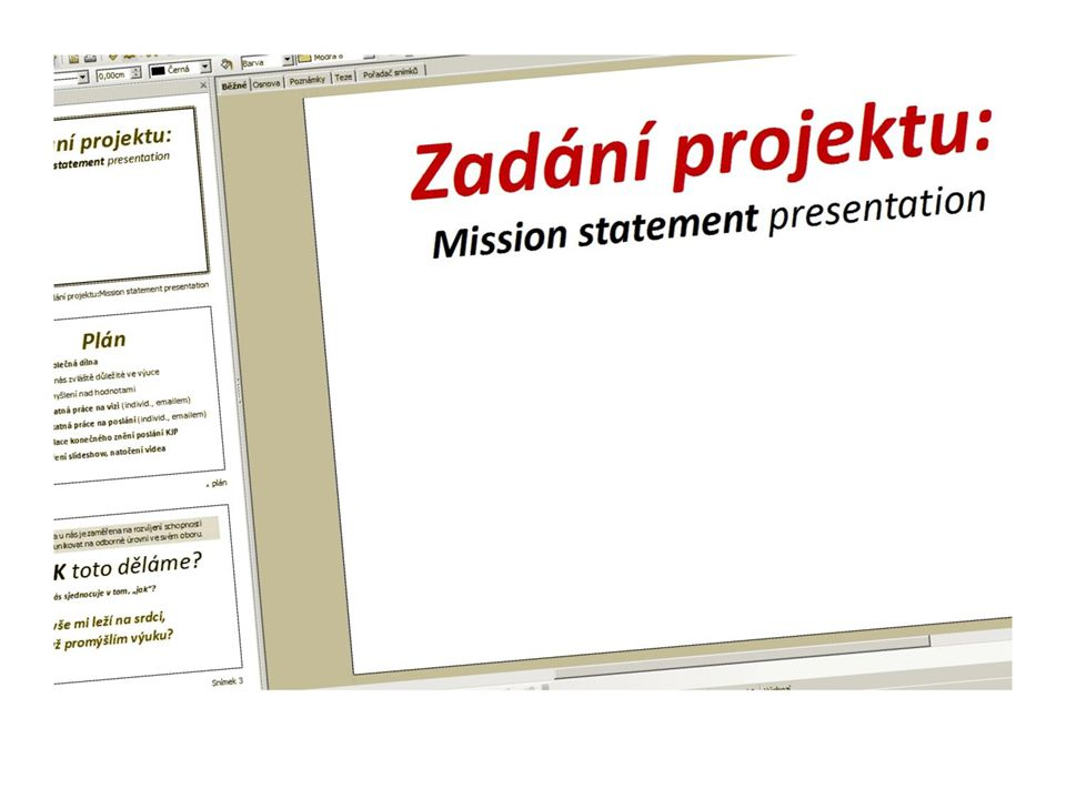 http://poslani.fsv.cuni.cz/