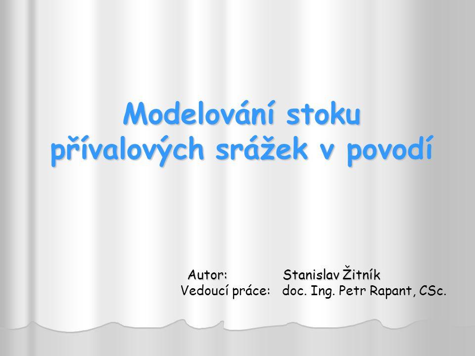 DMR ARC ČR 500 71 56 44 5369 74 7872 69 47 68 58 55 21 31 67 58 4946 37 38 64 22 61 16 Ukázka DMR