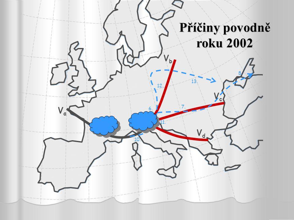 Výsledky předpovědních modelů z předních evropských center a regionálních modelů Družicové snímky Data z radarů Znalosti a zkušenosti meteorologa Data z pozorovacích stanic Meteorologická předpověď Střednědobá Krátkodobá