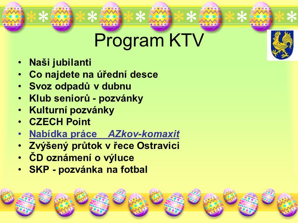 SK Pržno - oddíl kopané Další utkání: Ne 10.4.15.30 Milíkov - SK Pržno So 16.4.