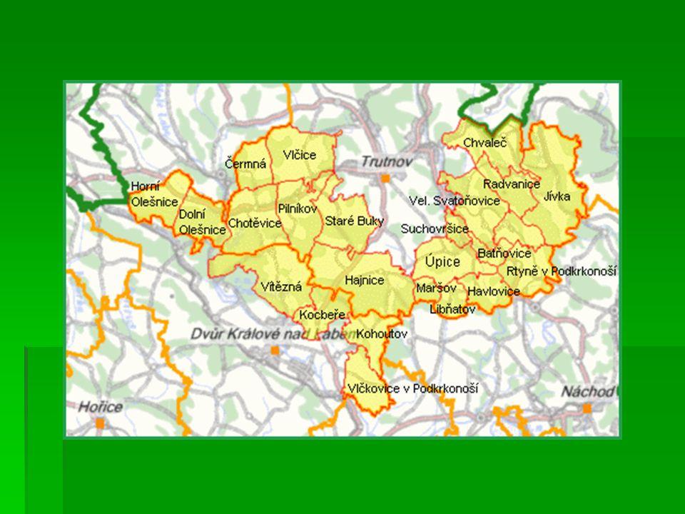Výroční zpráva MAS Království – Jestřebí hory - Zpráva o činnosti za rok 2007 - Zpráva o hospodaření za rok 2007 - Schválení?