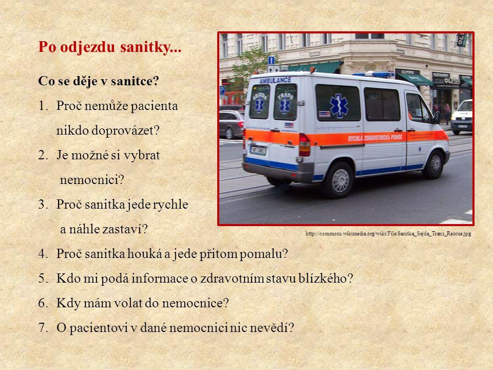 http://is.muni.cz/el/1451/jaro2008/ekurzy2008/um/5490388/web/pages/zzs-video-po-odjezdu-sanitky.html 5 minut