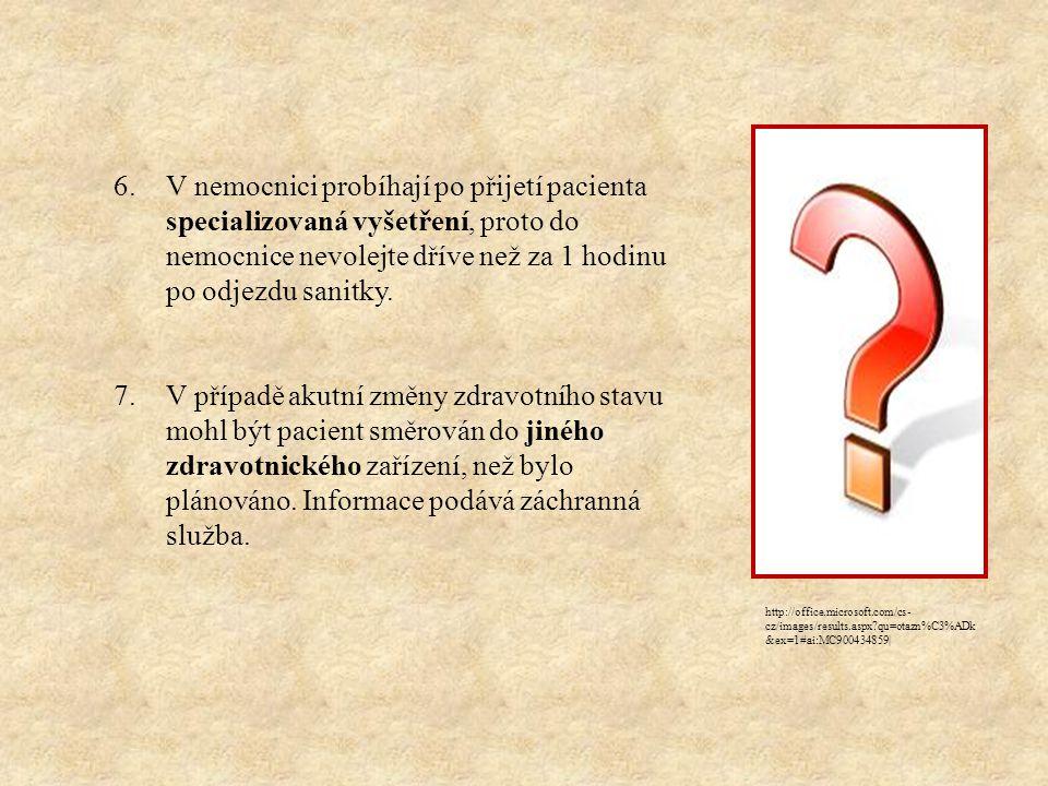 Zdroj: http://is.muni.cz/el/1451/jaro2008/ekurzy2008/um/5490388/web/pages/ video.html