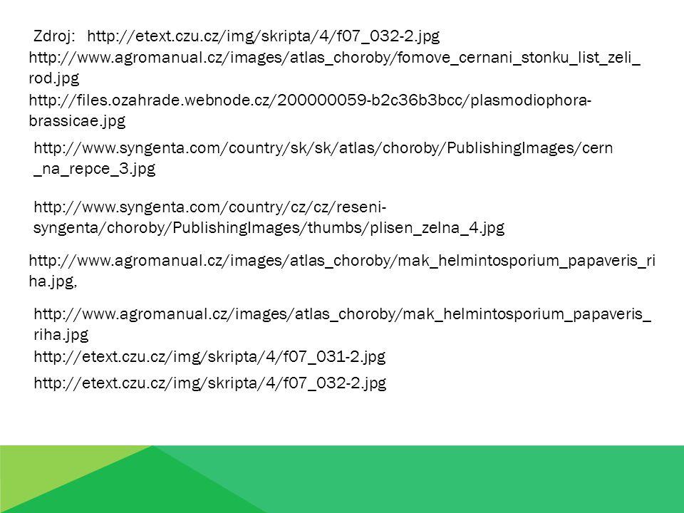 http://files.ozahrade.webnode.cz/200000059-b2c36b3bcc/plasmodiophora- brassicae.jpg http://www.syngenta.com/country/sk/sk/atlas/choroby/PublishingImag
