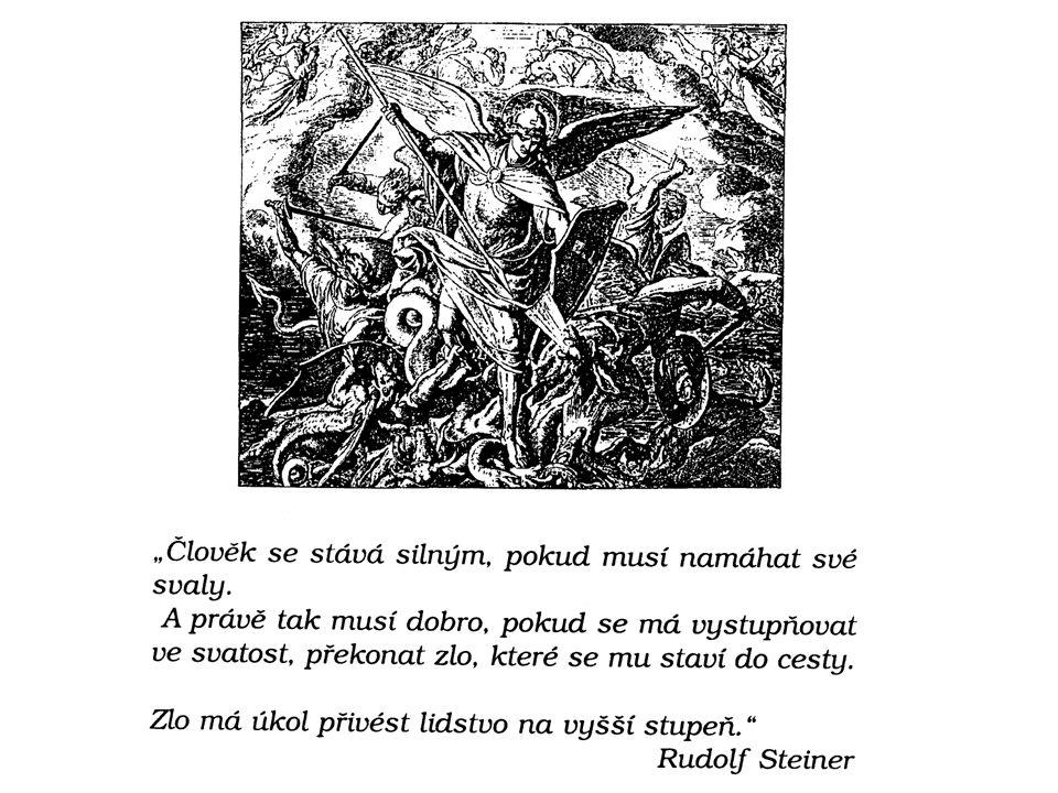 Omnia sponte fluant absit violentia rebus.