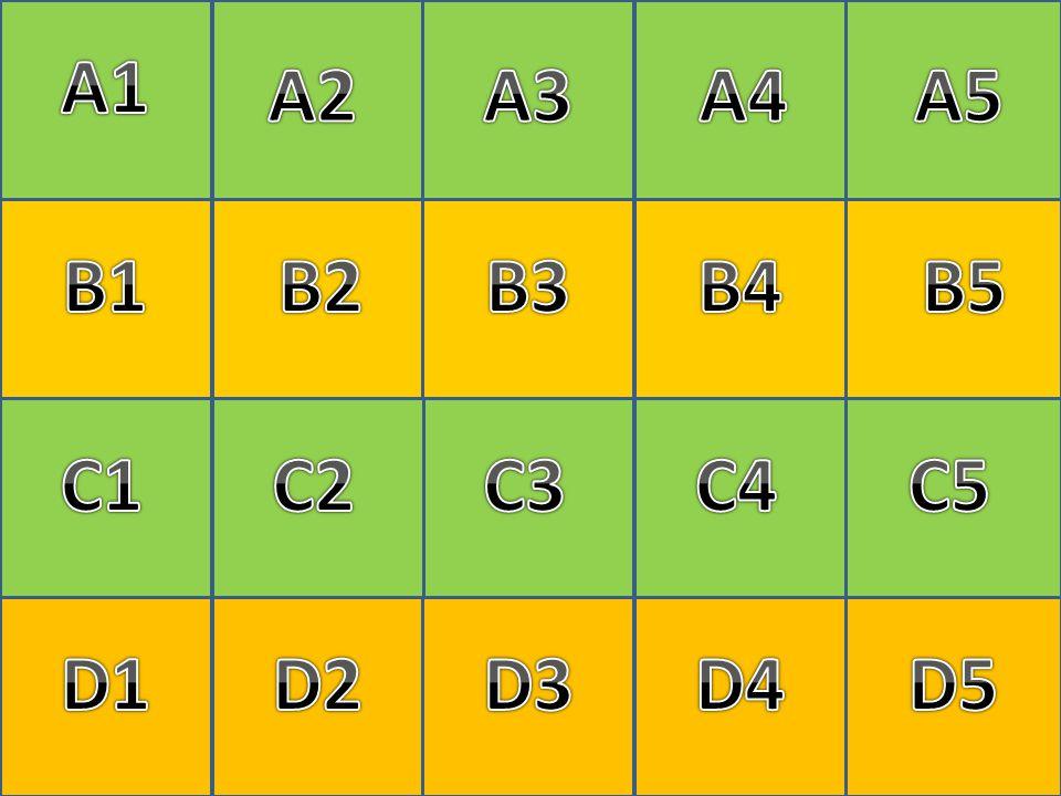 12 3 4 5 6 7 8 9 10 11 12 13 14 Aconcagua 6 959 m 1 2 3 4 5 6 7 8 9 10 11 12 13 14 Zdroj [ 3 ] Rozstřel 15