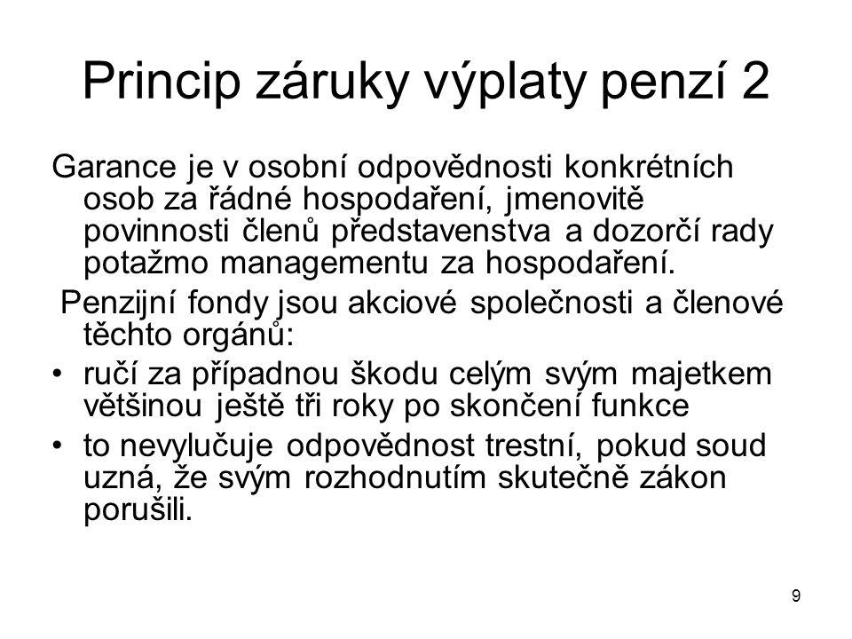 20 Název 2.