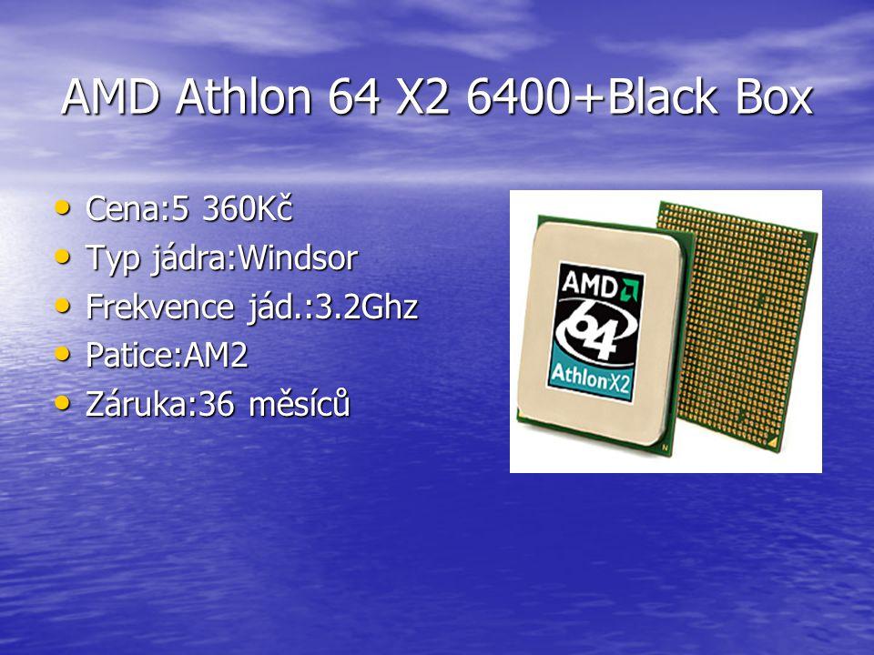 Intel Celeron 420 BOX Cena:910Kč Cena:910Kč Typ jádra:Conroe-L Typ jádra:Conroe-L Frekvence jád.:1.6GHz Frekvence jád.:1.6GHz Patice:775 Patice:775 Záruka:36 měsíců Záruka:36 měsíců
