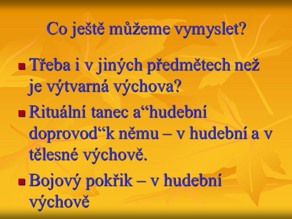 Na projektu pracovali žáci 7.ročníku ZŠ Starý Jičín Na projektu pracovali žáci 7.