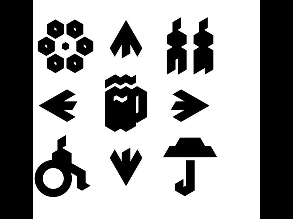 http://hci.webpark.cz/hieroglyfy.jpg