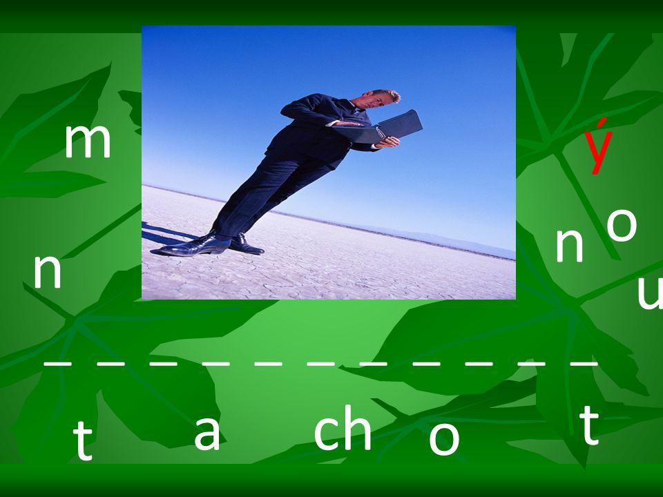 _ _ _ _ _ _ _ _ _ _ _ n ý m ach o t t n o u
