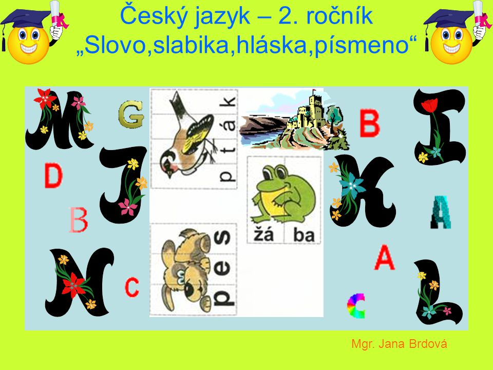 Souhlásky tvrdé jsou: 12345 1.h,ch,k,r,d,t,n 2.c,d,e,f,t,p