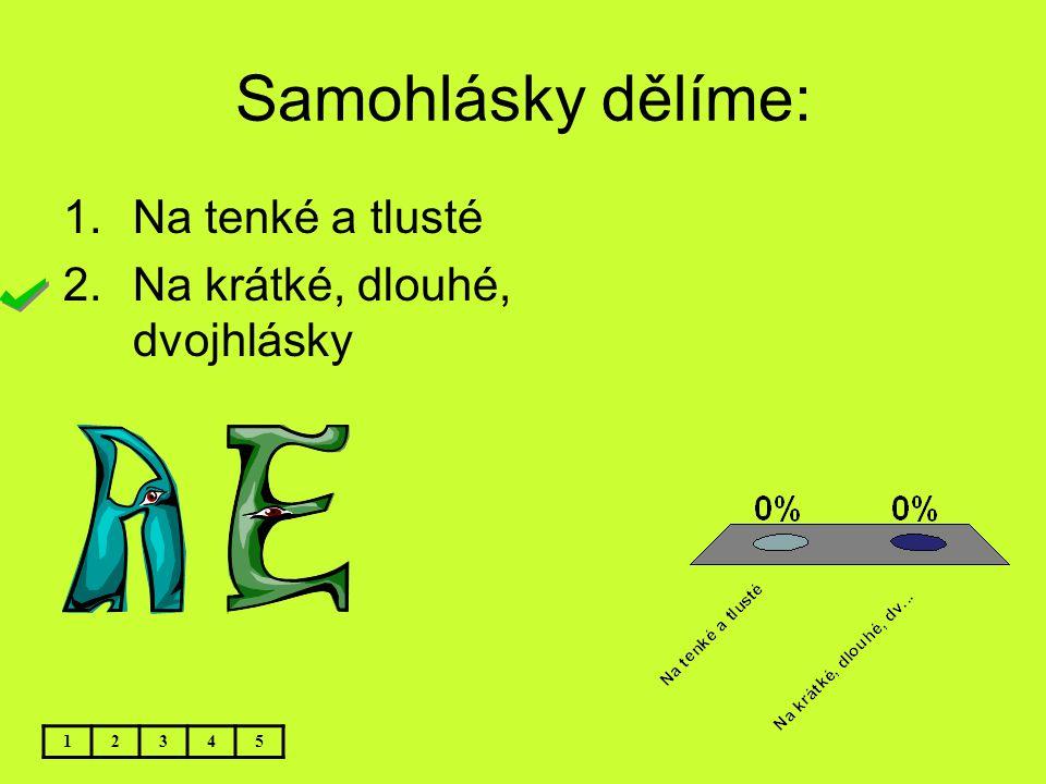 "Téma: Český jazyk-2.ročník ""Slovo, slabika, hláska, písmeno Použitý software: držitel licence - ZŠ J."