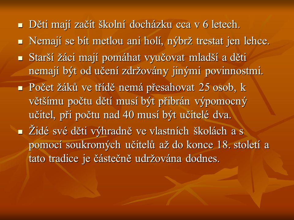 Starověké Řecko Starověké Řecko Dva druhy výchovy a vzdělání SPARTA SPARTA ATHÉNY ATHÉNY - Výuka pouze pro svobodné občany eventuelně cizince (ne pro nesvobodné).