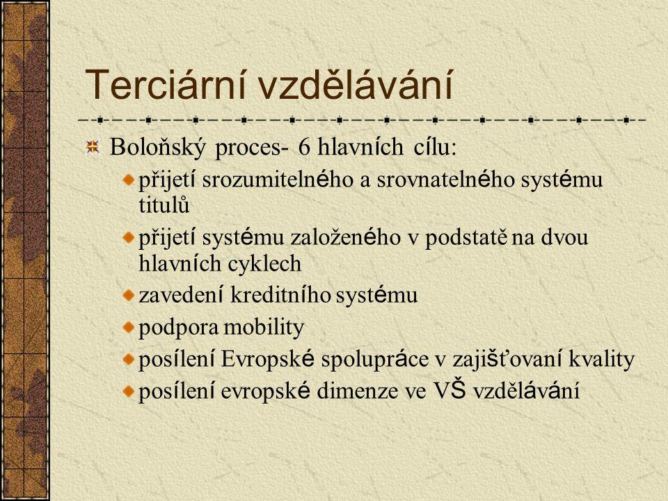 HodnoceníEvaluace krit é ria nejsou vymezen é, indik á tory výkonu nejsou stanoven é evaluačný pl á n nen í stanoven metody nejsou předem stanoven é kritéria jsou vymezené explicitně, indikátory výkonu jsou formulované evaluačný plán jasně strukturovaný metody systematické