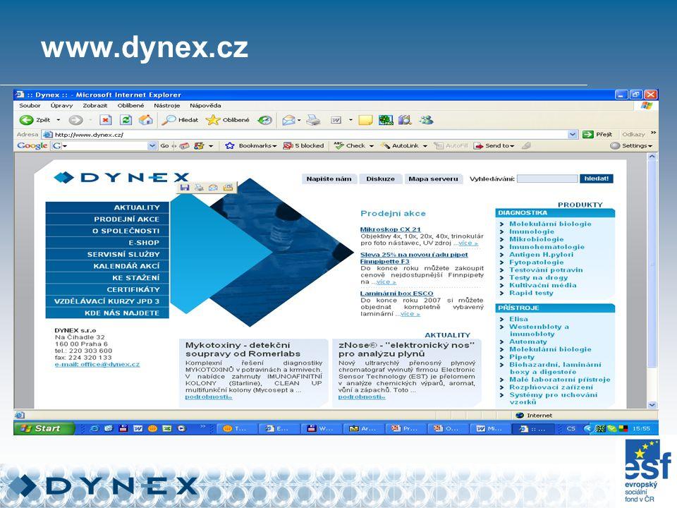 www.dynex.cz
