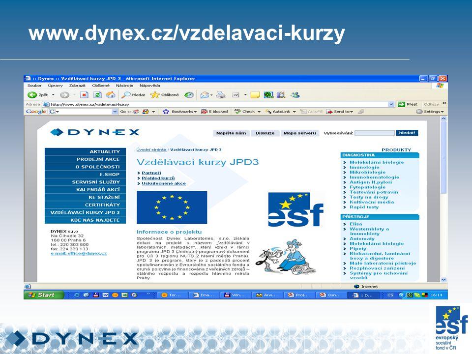 www.dynex.cz/vzdelavaci-kurzy