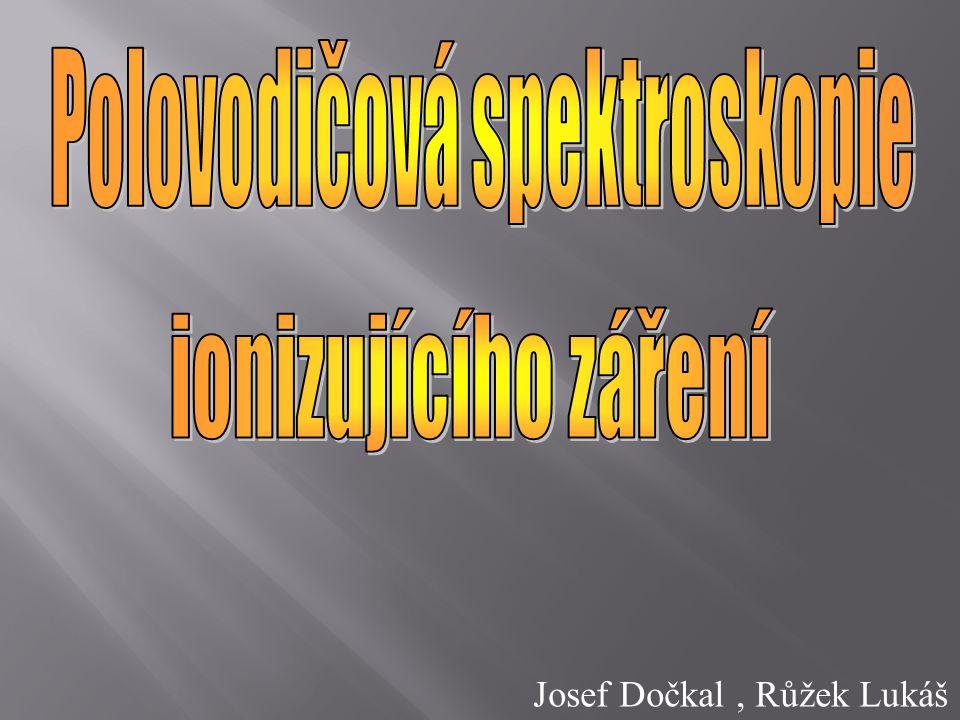 Josef Dočkal, Růžek Lukáš