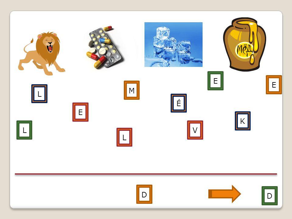 ÚKOL : List 1,2,3 : podle obrázků poskládej jednoslabičná slova, pomohou ti barvy jednotlivých rámečků s písmenky.