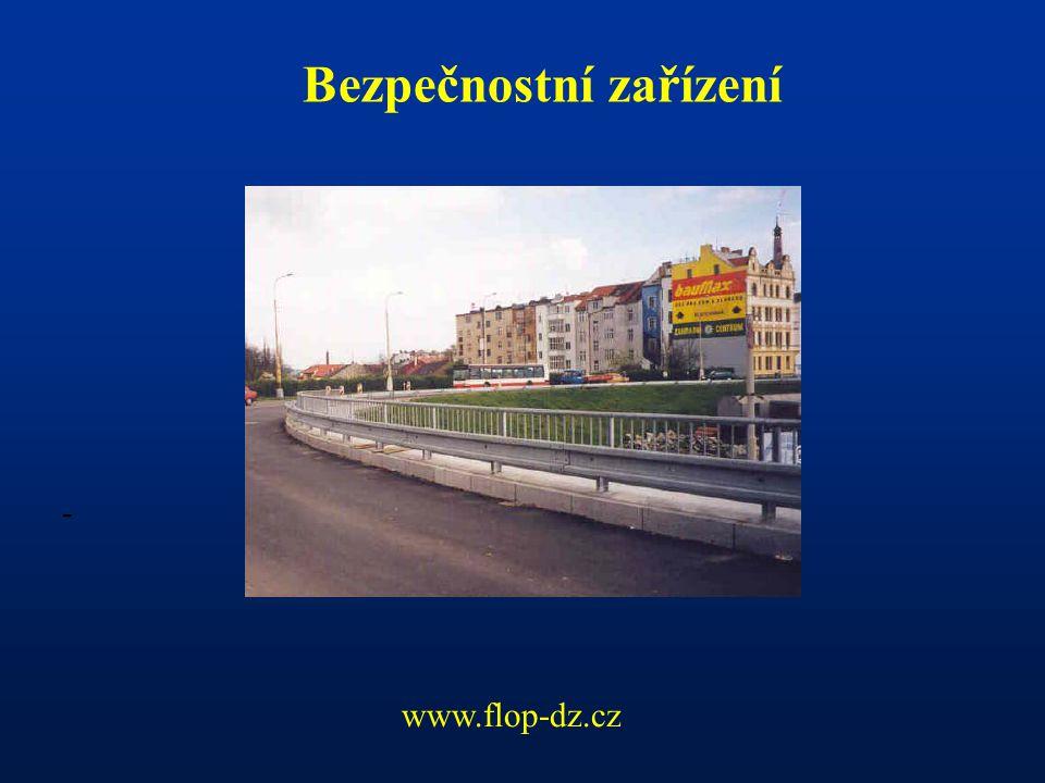 - www.flop-dz.cz