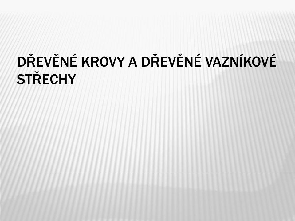 POUŽITÉ ZDROJE www.wikipedie.cz www.elearn.vsb.cz www.google.cz