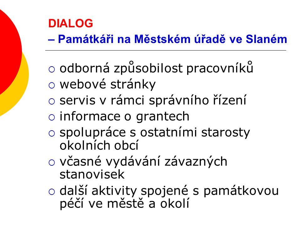 http://pamatky.slany.cz (na www.meuslany.cz)