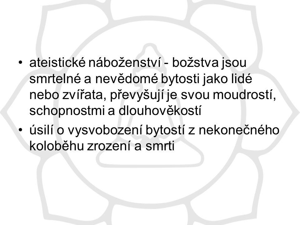 citace obr 1 - BEYER, Dirk.Wikimedia.org [online].