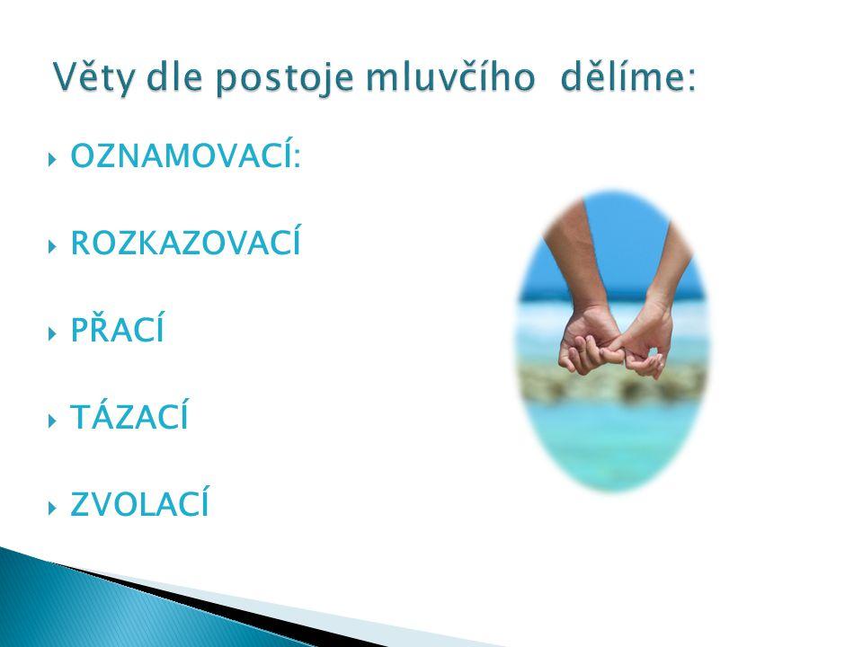  Učebnice Český jazyk pro 9. ročník ZŠ,  SPN,as., 1997  Použití obrázků z klipartu MS office