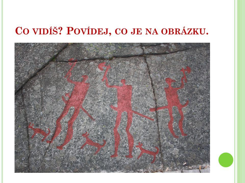 B OJOVNÍCI, LODĚ, ZVÍŘATA, KALENDÁŘ