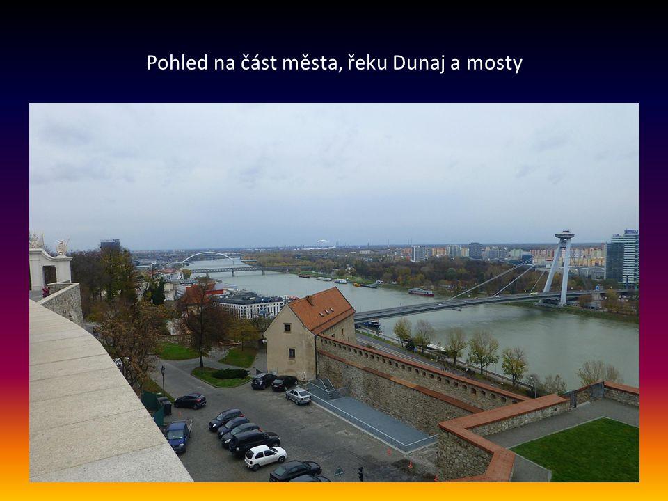 Slovenské národní divadlo