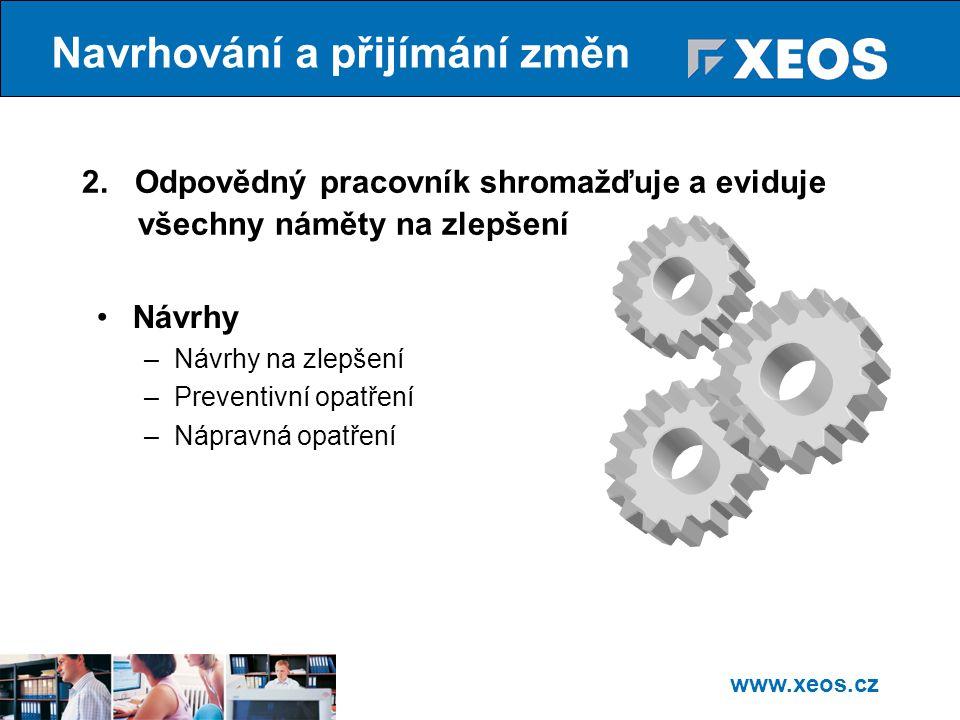 www.xeos.cz 2.