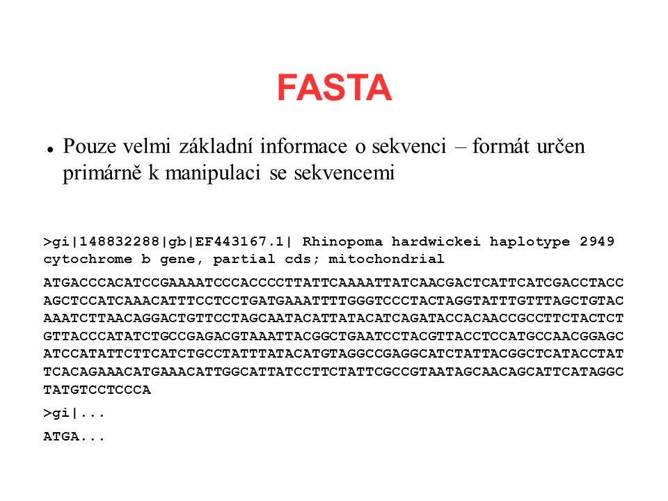 FASTA >gi|148832288|gb|EF443167.1| Rhinopoma hardwickei haplotype 2949 cytochrome b gene, partial cds; mitochondrial ATGACCCACATCCGAAAATCCCACCCCTTATTC