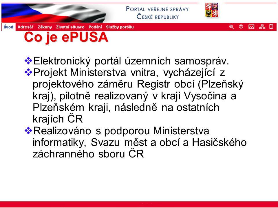 Portál veřejné správy © 2002 IBM Corporation ISSS 2003 1)Zefektivnit komunikaci mezi subjekty veřejné správy a komunikaci veřejné správy s občany.