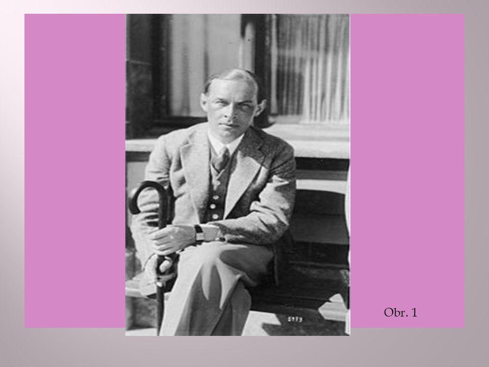  Na západní frontě klid (knižně 1929)  Cesta zpátky (1931): morální a politický rozpad Německa po 1.