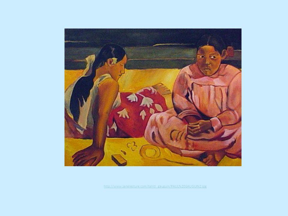 http://www.janeresture.com/tahiti_gauguin/PAUL%20GAUGUIN2.jpg