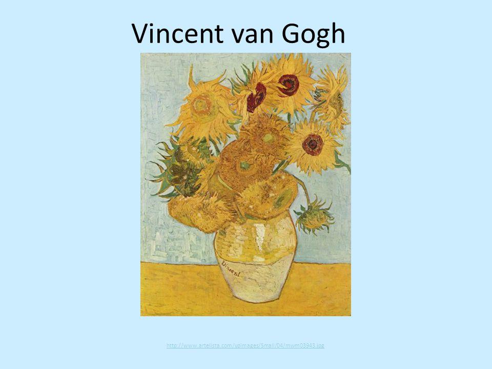 Vincent van Gogh http://www.artelista.com/ypimages/Small/04/mwm03943.jpg
