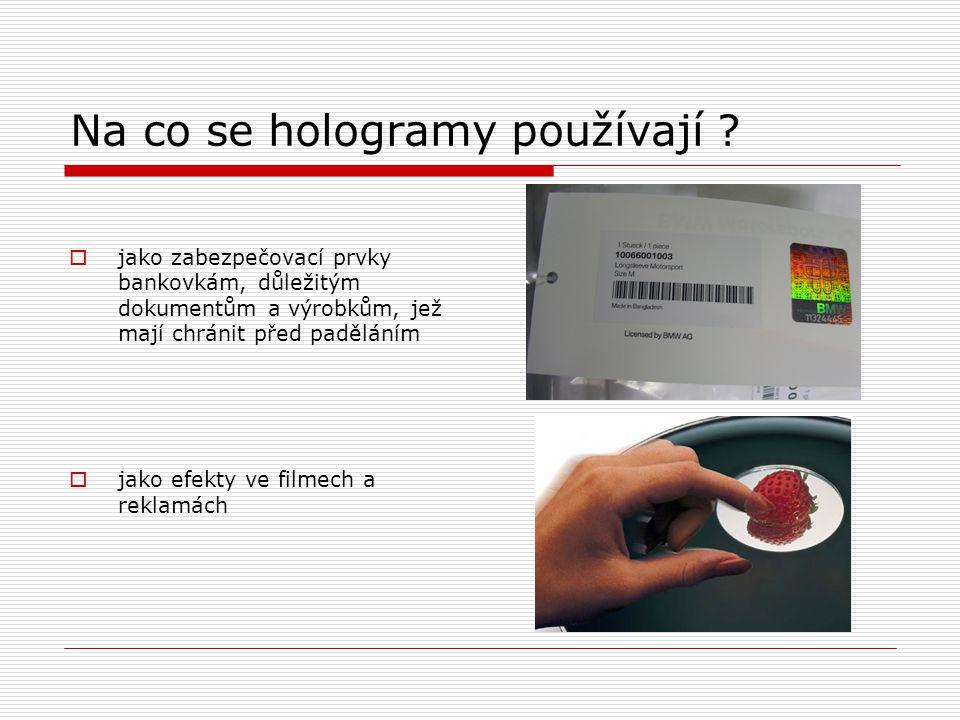 Zdroje  Fyzika pro gymnázia optika (nakl. Prometheus)  http://fyzweb.cz  http://cs.wikipedia.org