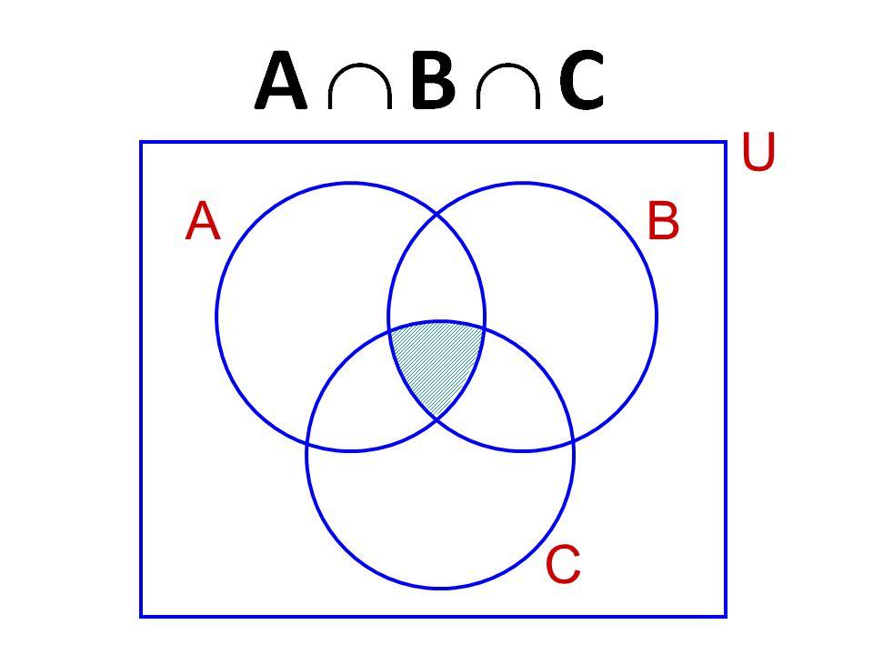AB C U