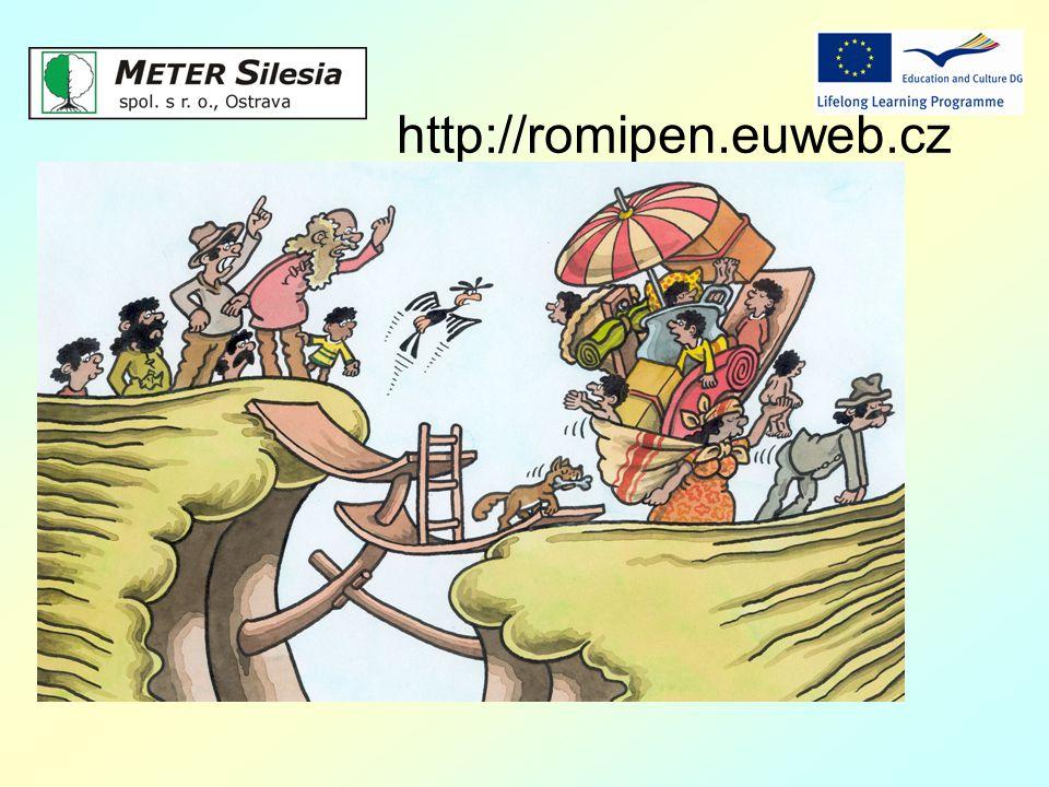 http://romipen.euweb.cz