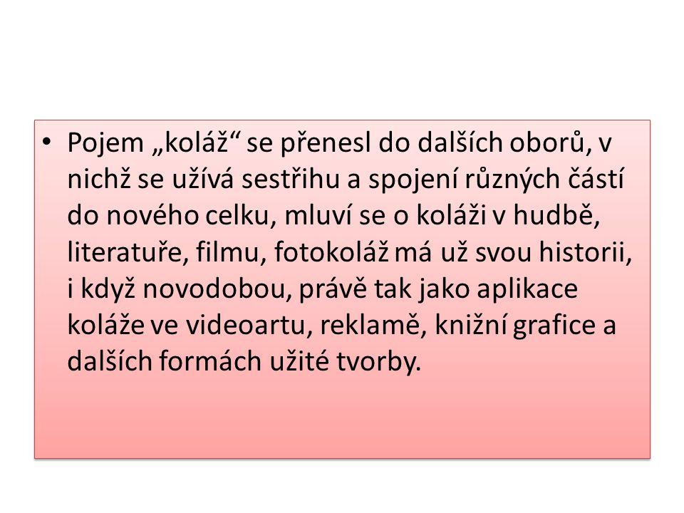 Koláž.[online]. [cit. 2013-05-06].