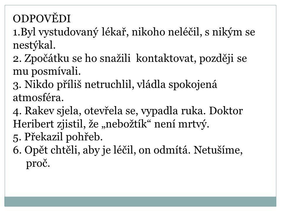 Použitá literatura, citace NERUDA, Jan.Povídky malostranské.