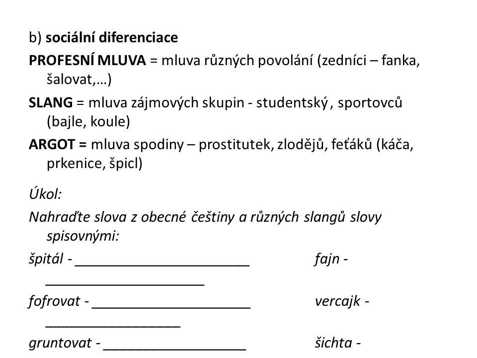 Citace: TEJNOR, Antonín a Zdeněk HLAVSA.